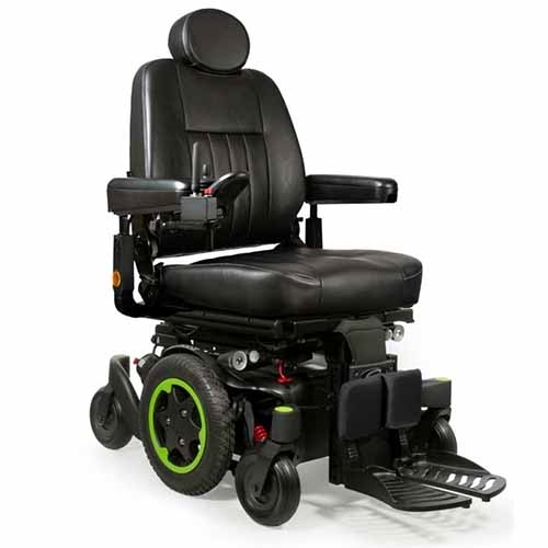 Image result for power wheelchair