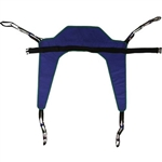 Invacare R121 Patient Lift Sling