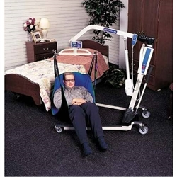 Invacare Bariatric Patient Lift Sling