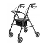 Lumex Set N Go Rollator Parts