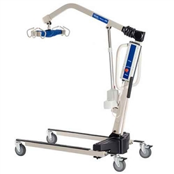 Invacare Reliant Patient Lift