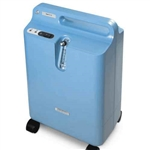 Respironics EverFlo Q Oxygen Concentrator