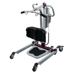 Bestcare SA400H StandUp Lift