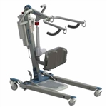 Bestcare SA600 Bariatric StandUp Lift