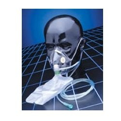 Salter Labs Non-Rebreath Pediatric mask