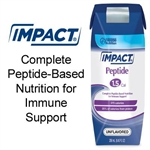 Impact Peptide 1.5 Nutritional Supplement