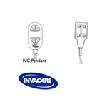Invacare Hand Pendants for Homecare Beds