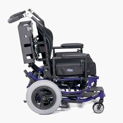 invacare solara 3g tilt in space wheelchair with 0 to 50 tilt rh phc online com