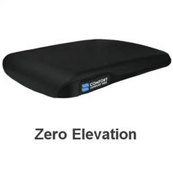 Support Pro Wheelchair Cushion