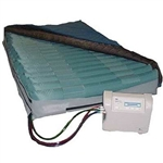 Low Air Loss Bariatric MAttress