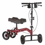 Nova Knee Walker model TKW-13