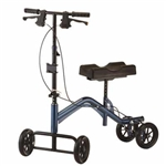 Nova Knee Walker model TKW-14