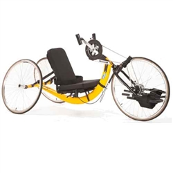 XLT Hand Cycle