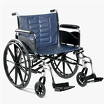 Tracer IV Heavy-Duty Wheelchair
