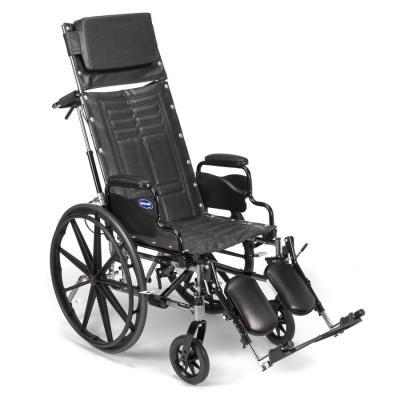 Tracer SX5 Recliner Wheelchair  sc 1 st  Phc-online.com & Invacare Tracer SX5 Recliner Wheelchair | Reclining Wheelchair islam-shia.org
