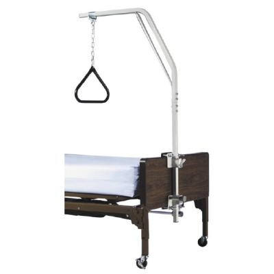 Offset Trapeze For Hospital Bed Lumex 2800 Trapeze