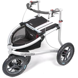 Trionic Veloped Sport All-Terrain Walker