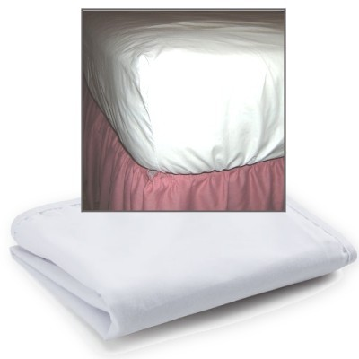 Hospital Bed Sheets, 12 Each