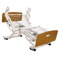 Joerns UltraCare XT Bed