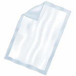 Prevail Underpads for therapy mattress