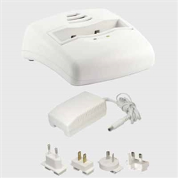 Guardian Voyager Battery Charger
