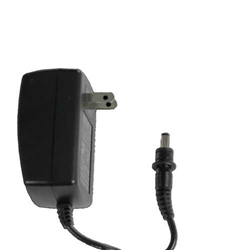 Replacement Battery Charger for BestCare Legacy Products