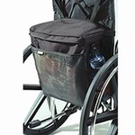 Wheelchair Carry Bag/Pack