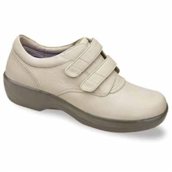 Apex Conform Diabetic Shoes
