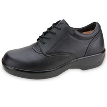 Ambulator Conform Shoes Diabetic Shoes Conform Shoes