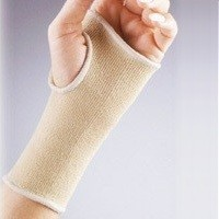 FLA Orthopedics Wrist Support