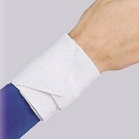 FLA Orthopedics Wrist Wrap