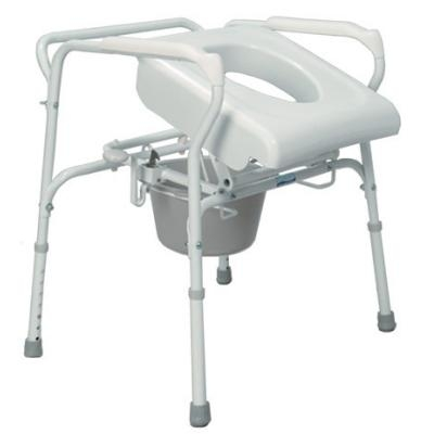 Bath & Seat Lift Assist Chairs | Up/Down Seat Assist Devices