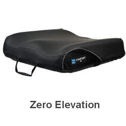 Wheelchair Cushion With Gel Comfort Company M2
