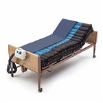 microAIR MA500 Alternating Pressure Mattress