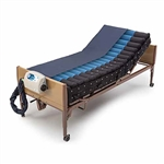 microAIR MA600 Alternating Pressure Mattress