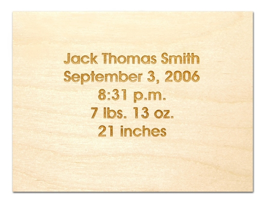 Magnificent Personalized Puzzle Step Stool Small Solid Wood Ocoug Best Dining Table And Chair Ideas Images Ocougorg