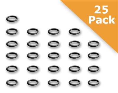 prime-plug-o-ring-for-taylor-soft-serve-machines-25-pack