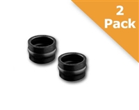 drive-shaft-seal-for-taylor-soft-serve-machines-2-pack