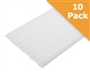 1325-scraper-blade-for-taylor-soft-serve-machines-10-pack