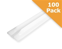 1325-scraper-blade-for-taylor-soft-serve-machines-100-pack