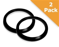 dispenser-door-gasket-for-taylor-soft-serve-machines-2-pack