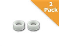 front-bearing-support-for-taylor-soft-serve-machines-2-pack