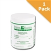 stera-sheen-green-label-sanitizer-jar-1-4lb-jar