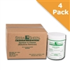 stera-sheen-green-label-sanitizer-jar-4-4lb-jar