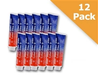 haynes-lubrifilm-plus-4oz-tube-12-pack