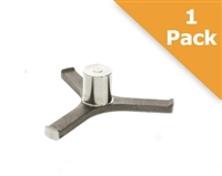 front-auger-support-for-stoelting-soft-serve-machines-1-pack