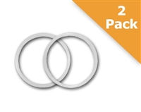 donper-dispenser-door-o-ring-2-pack