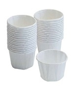 compostable-sample-cups-0.5oz