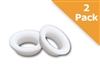 donper-door-bearings-2-pack