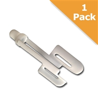agitator-blade-for-pasmo-machines-1-pack